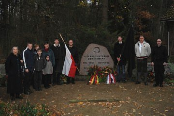 2008-11-16 Kolkhagen