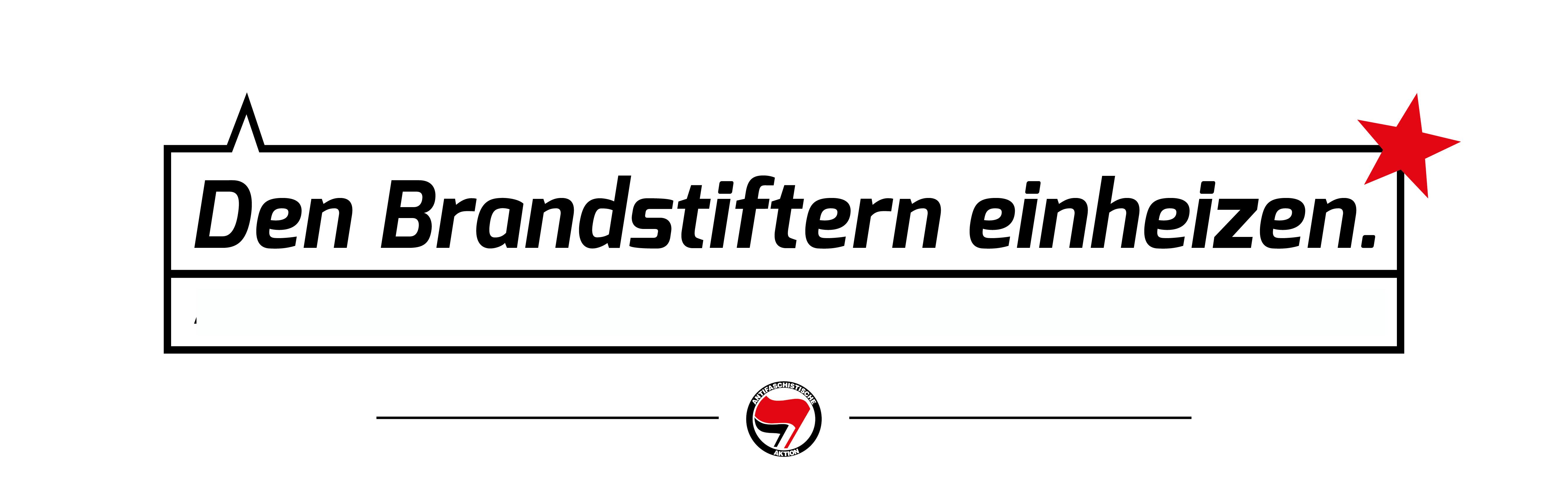 transpi-vorlage_1_vorzeichnen