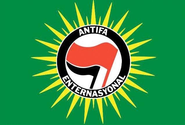flag-antifa-enternasyonal